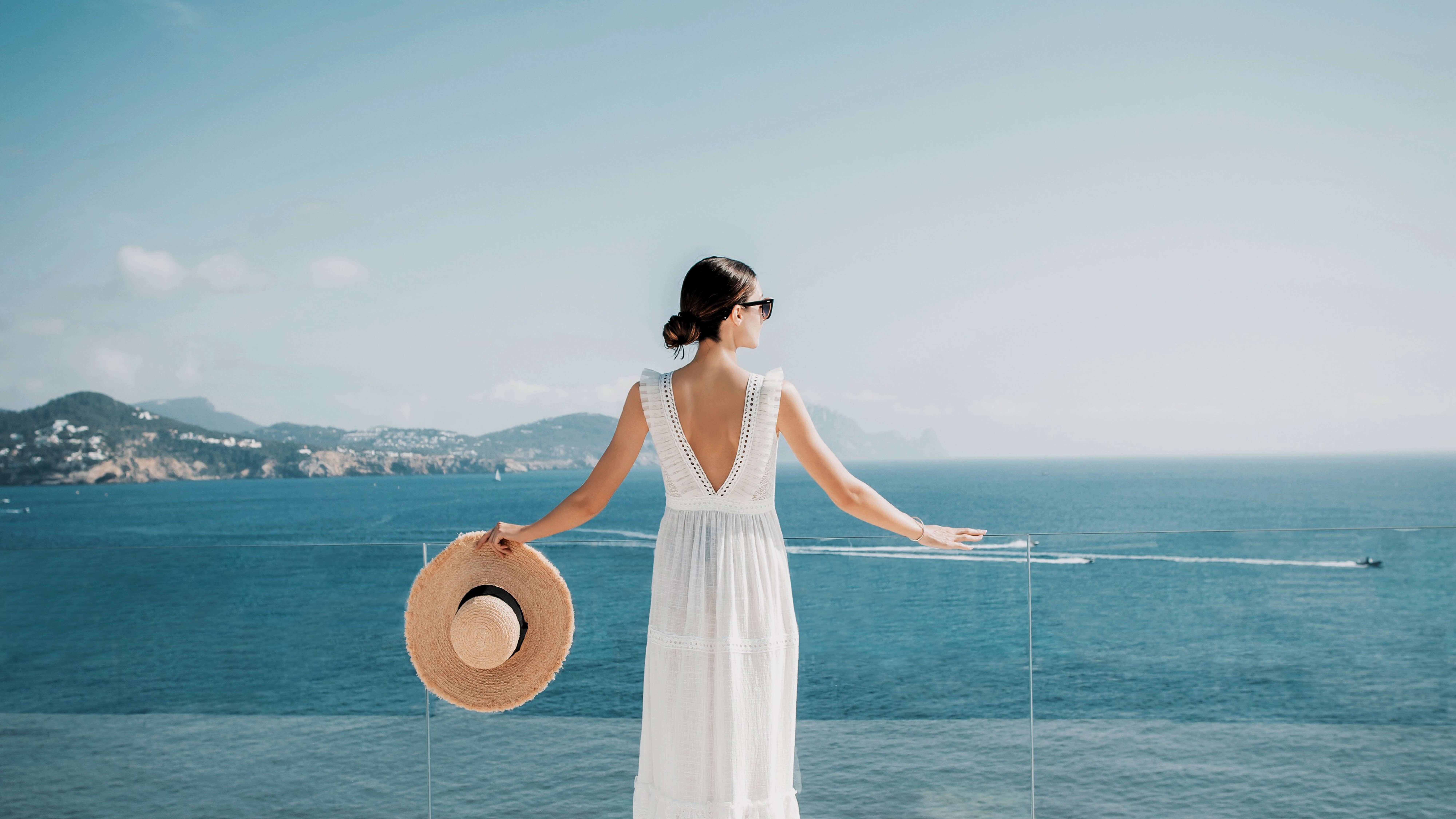7Pines_Hotels_&_Resorts
