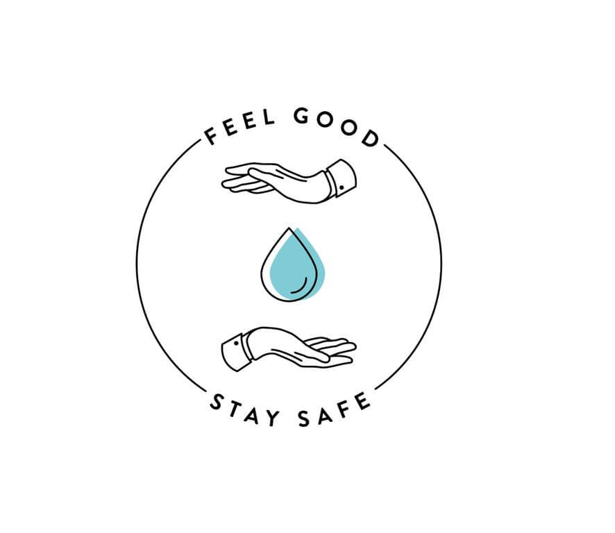 FEEL-GOOD.STAY-SAFE-web..JPG