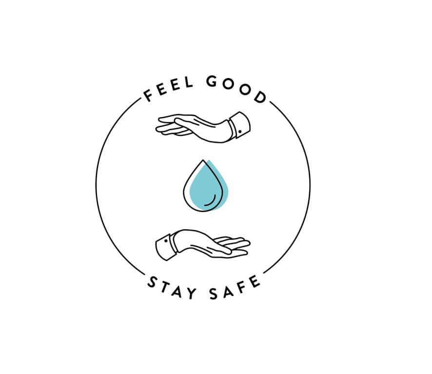 FEEL-GOOD.STAY-SAFE-web..JPG
