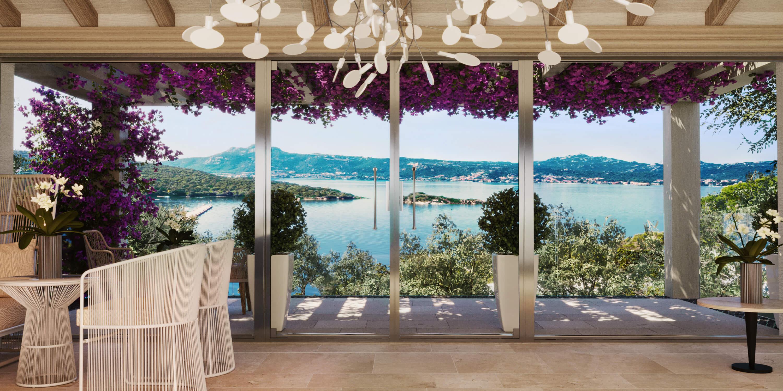 7Pines-Resort-Sardinia