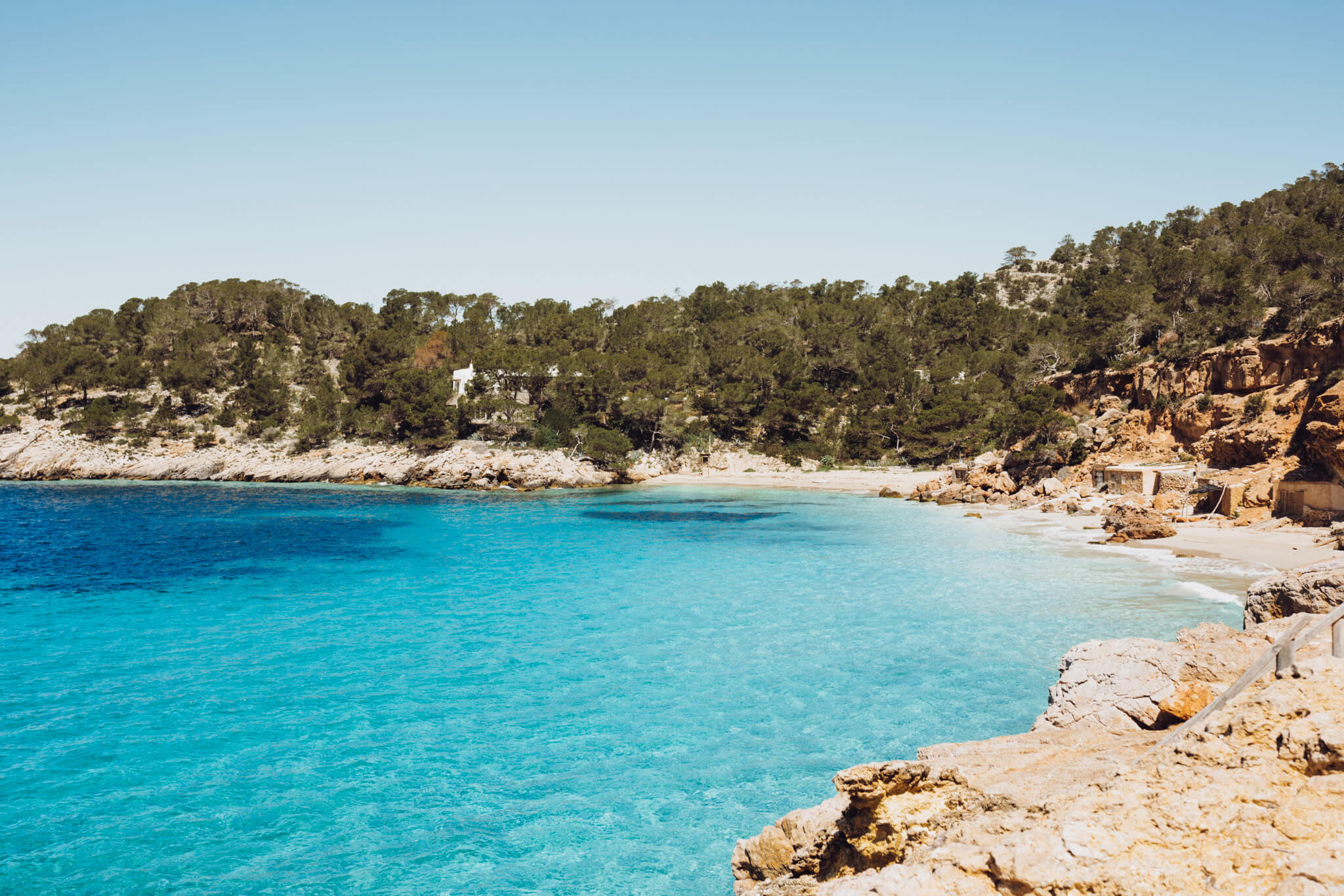 Ibiza_beaches_&_calas