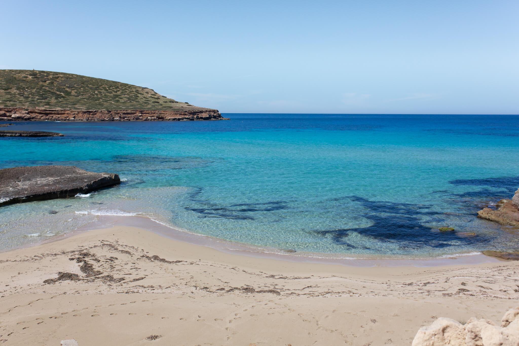 Beaches&Calas_Cala-Conta