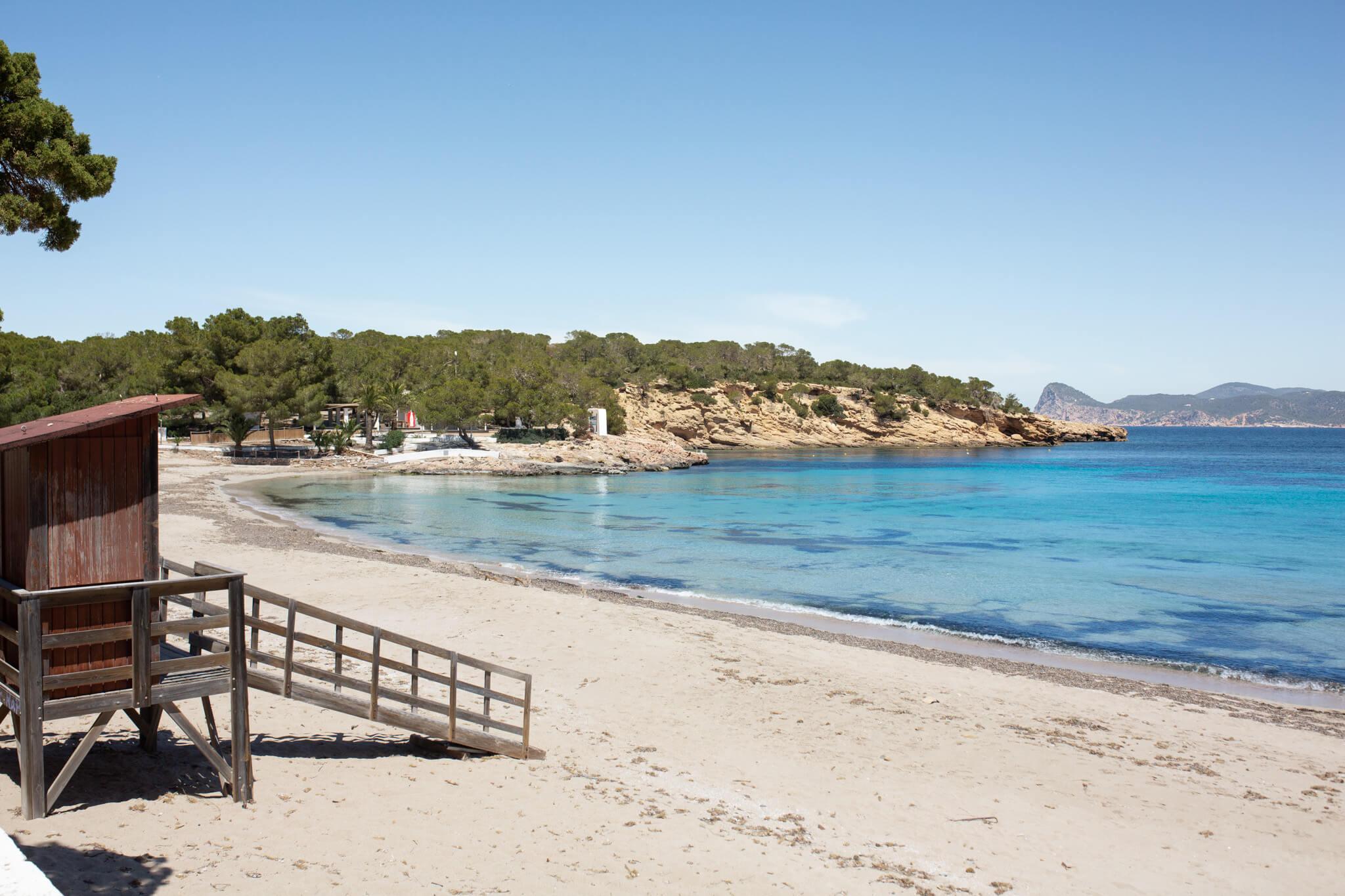 Beaches&Calas_Cala-Bassa