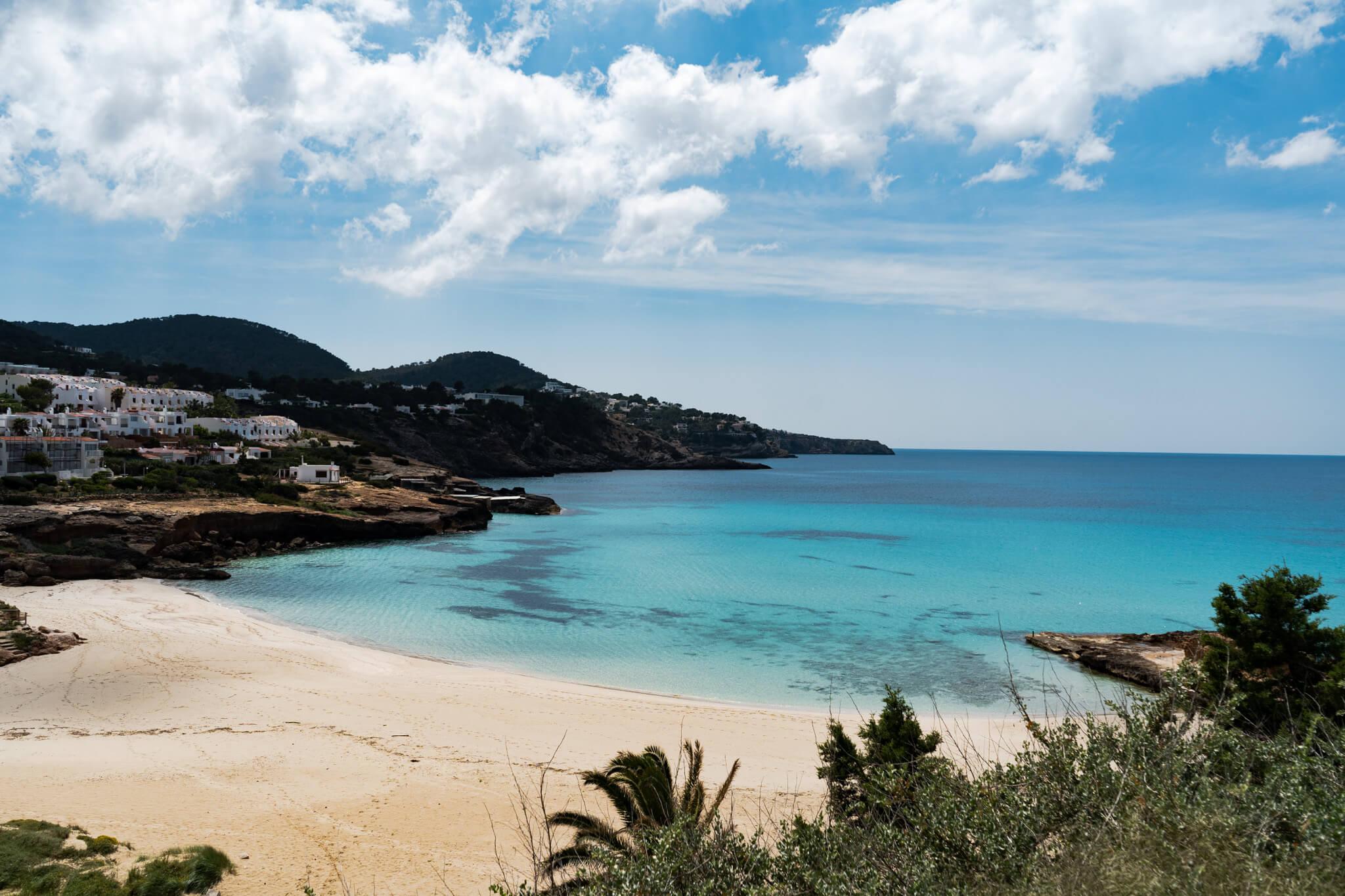Beaches&Calas_Cala-Tarida