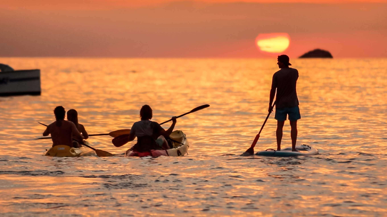 ROCKID-Ibiza-SUP-kayaking