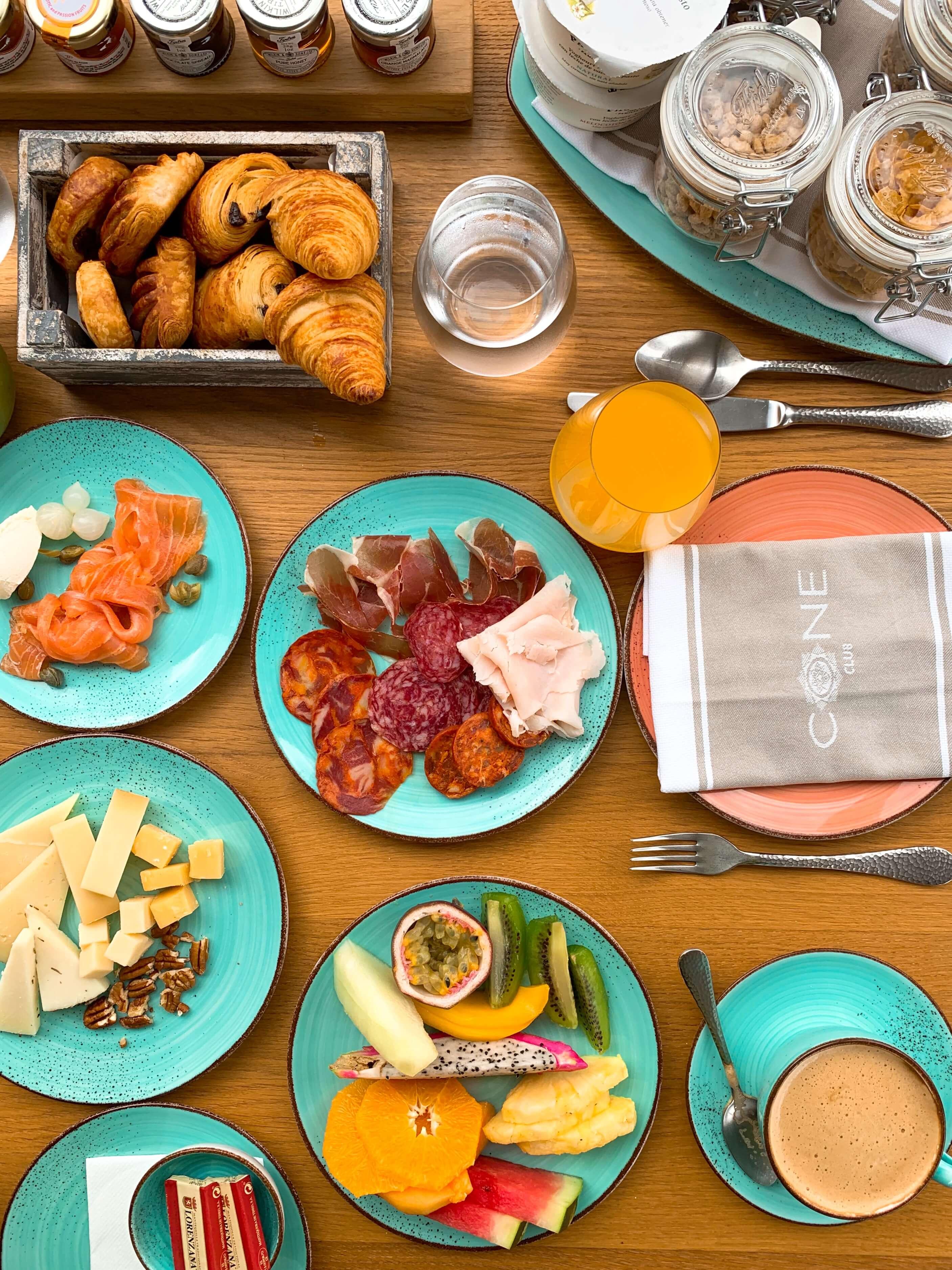 Cone_Club_Breakfast.JPG