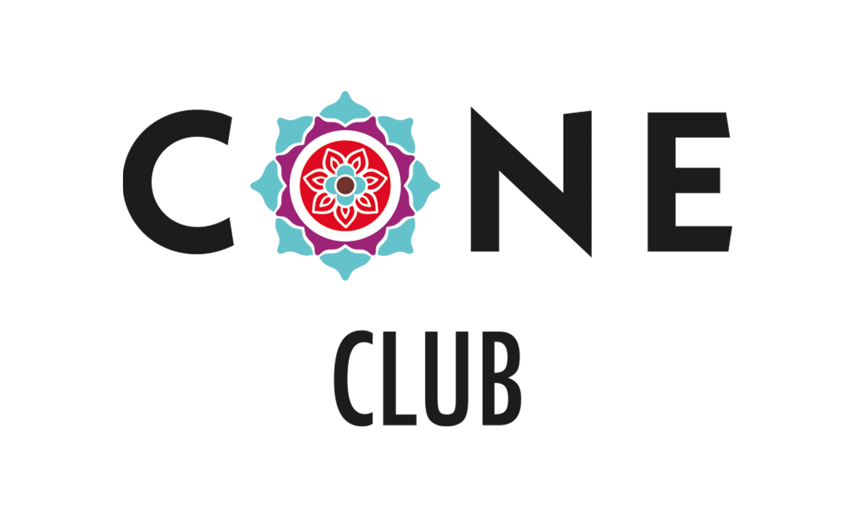 Logo_CONE_CLUB