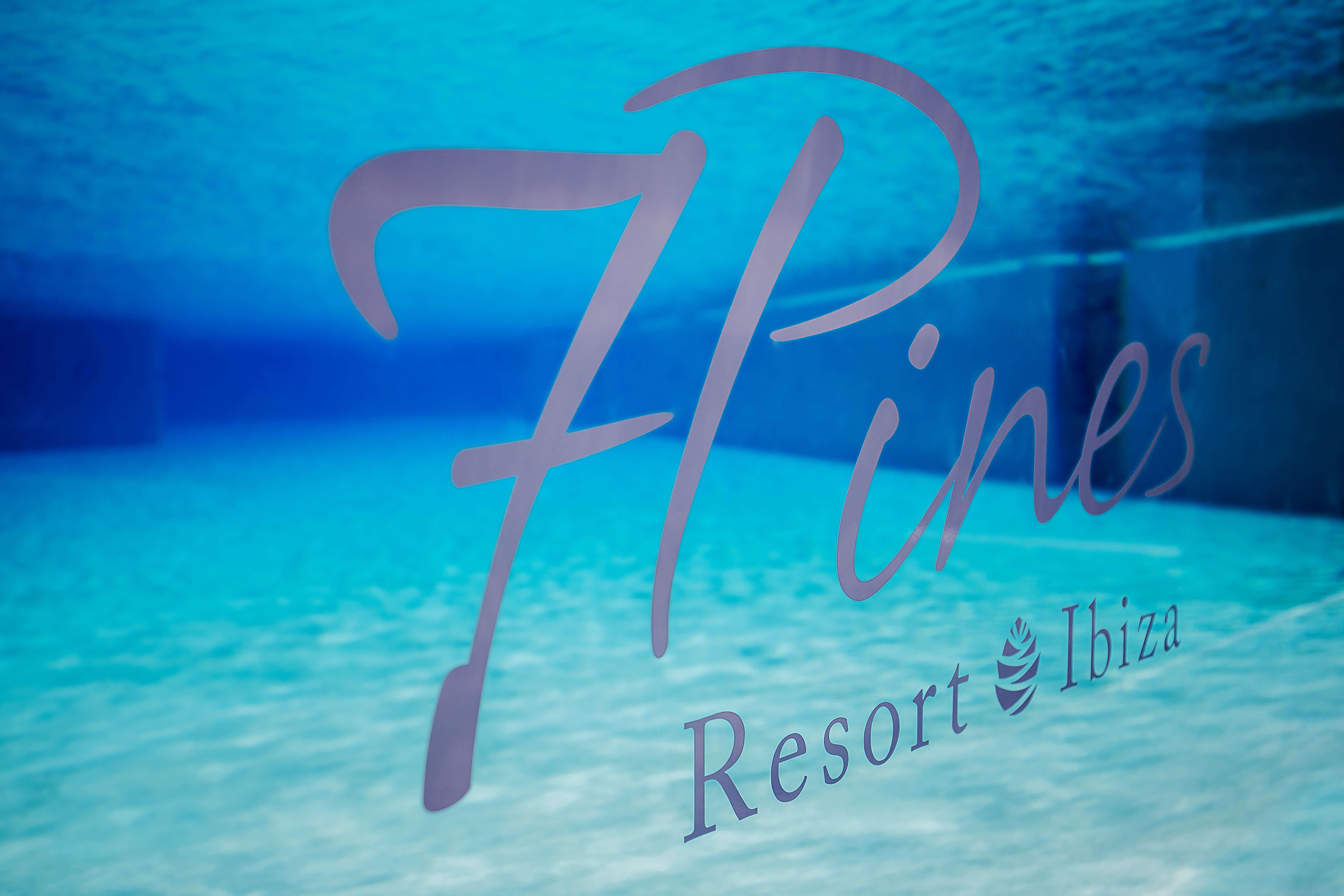 7P_Infinity-Pool_H