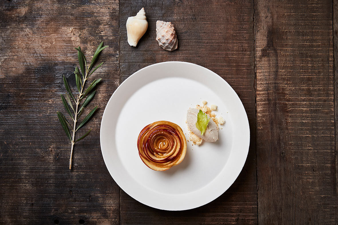 7P_Home-Delivery_Dessert2