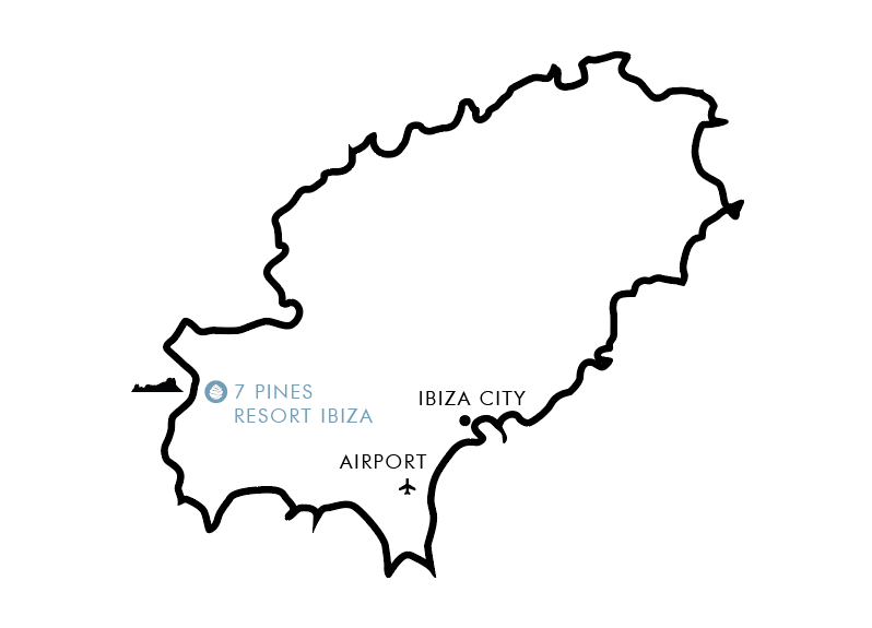 7P-Ibiza-island-map
