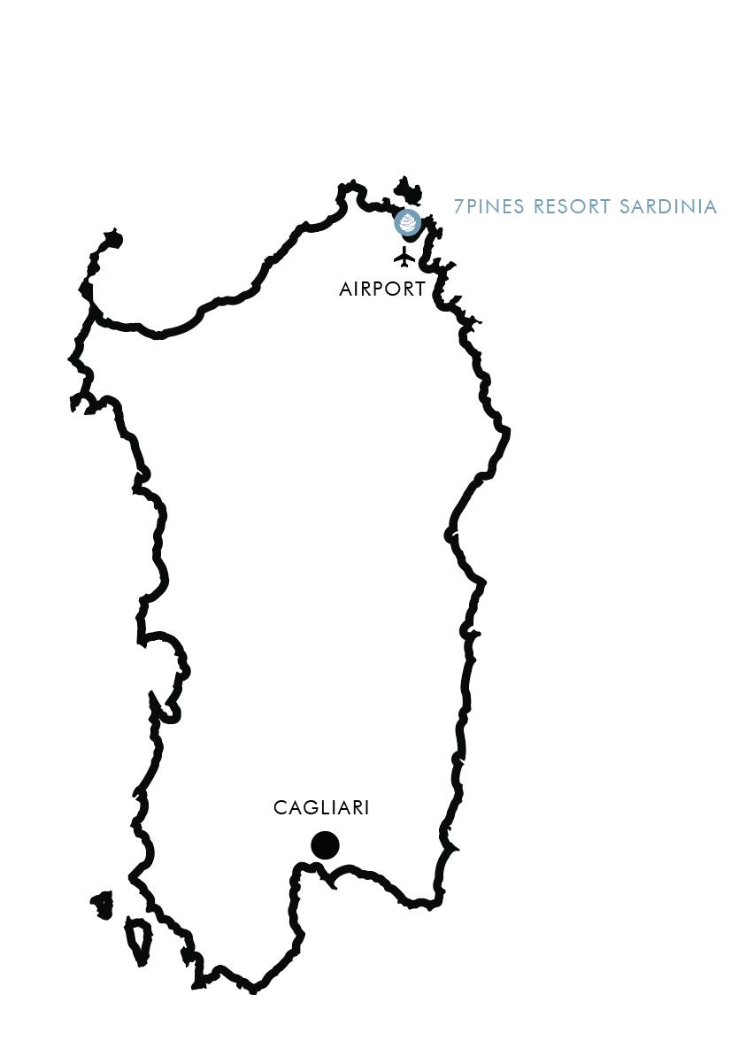 7P-Sardinia-island-map