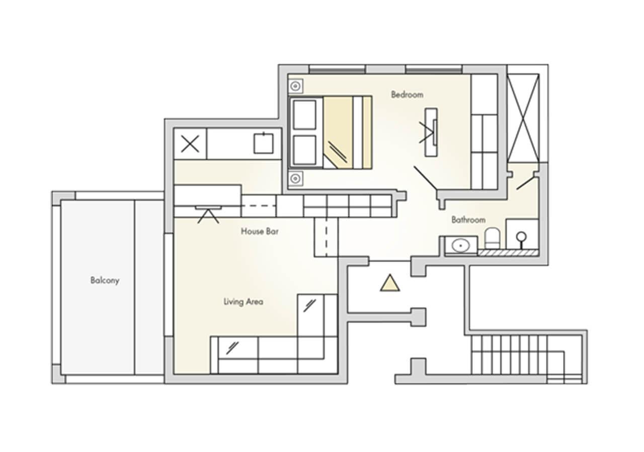 Floorplan-Resort-Suite-Deluxe