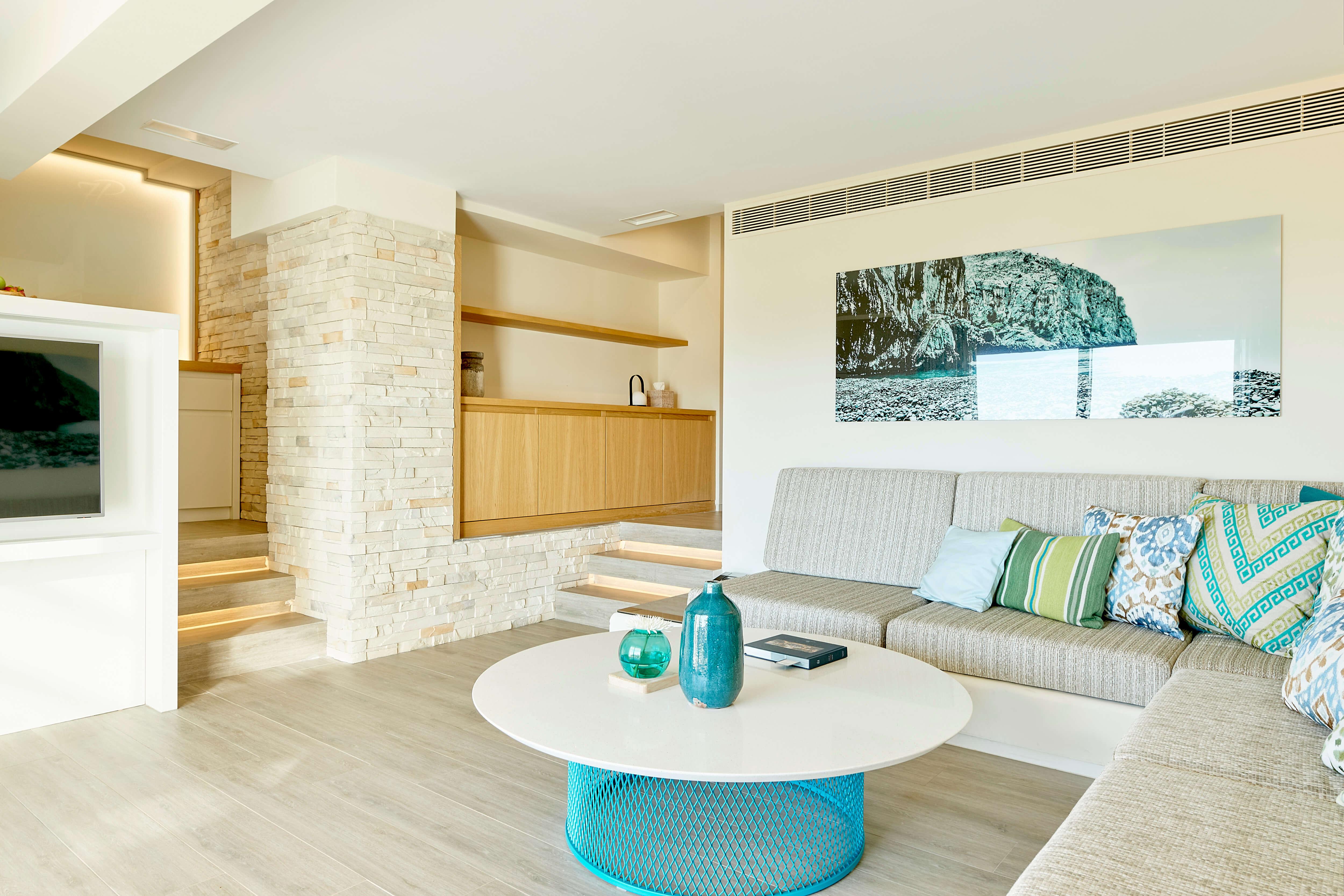 7KIBZ1_Resort-Suite-Deluxe_4_H