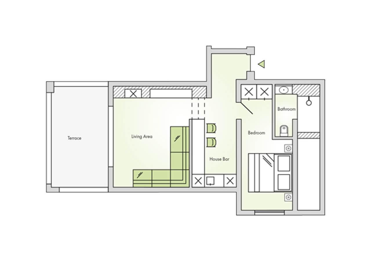 Floorplan-Garden-Suite