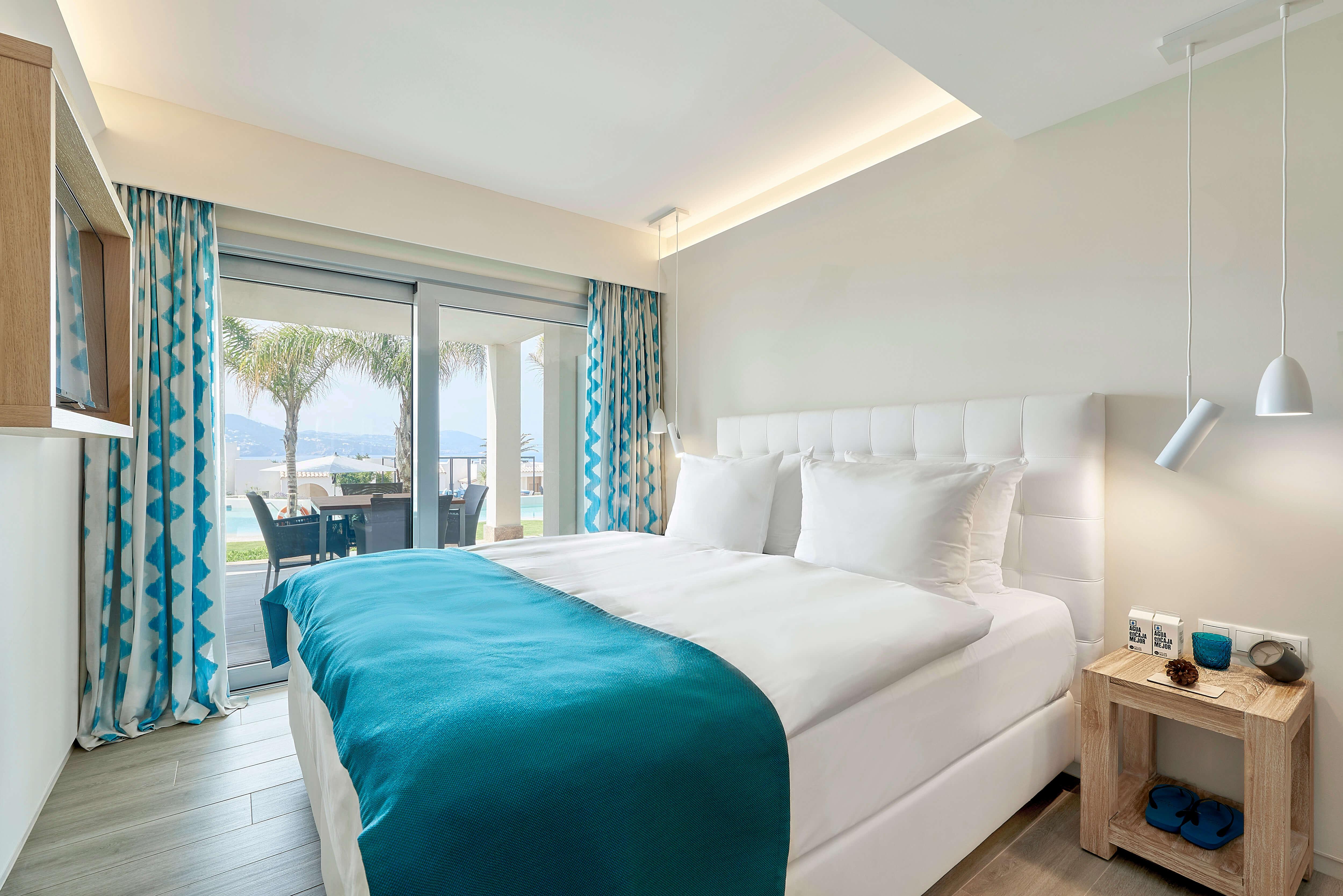 7KIBZ1_Laguna-Suite-Two-Bedroom_6_H