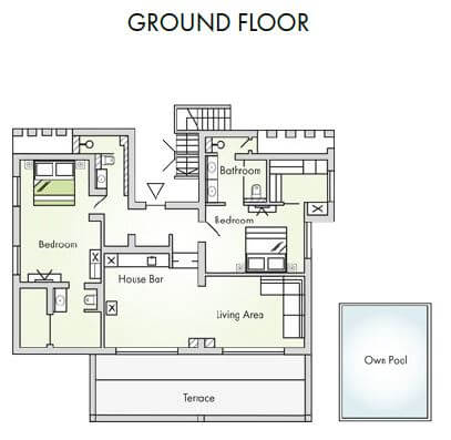 villa_bohemia_floorplan_-_ground_floor.JPG