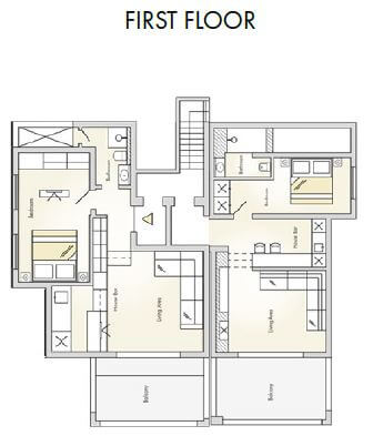 villa_bohemia_floorplan_-_first_floor.JPG