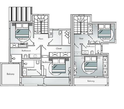 villa-es-vedra_floorplan_-_first-floor.JPG