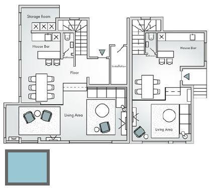 villa-es-vedra_floorplan_-_ground-floor.JPG