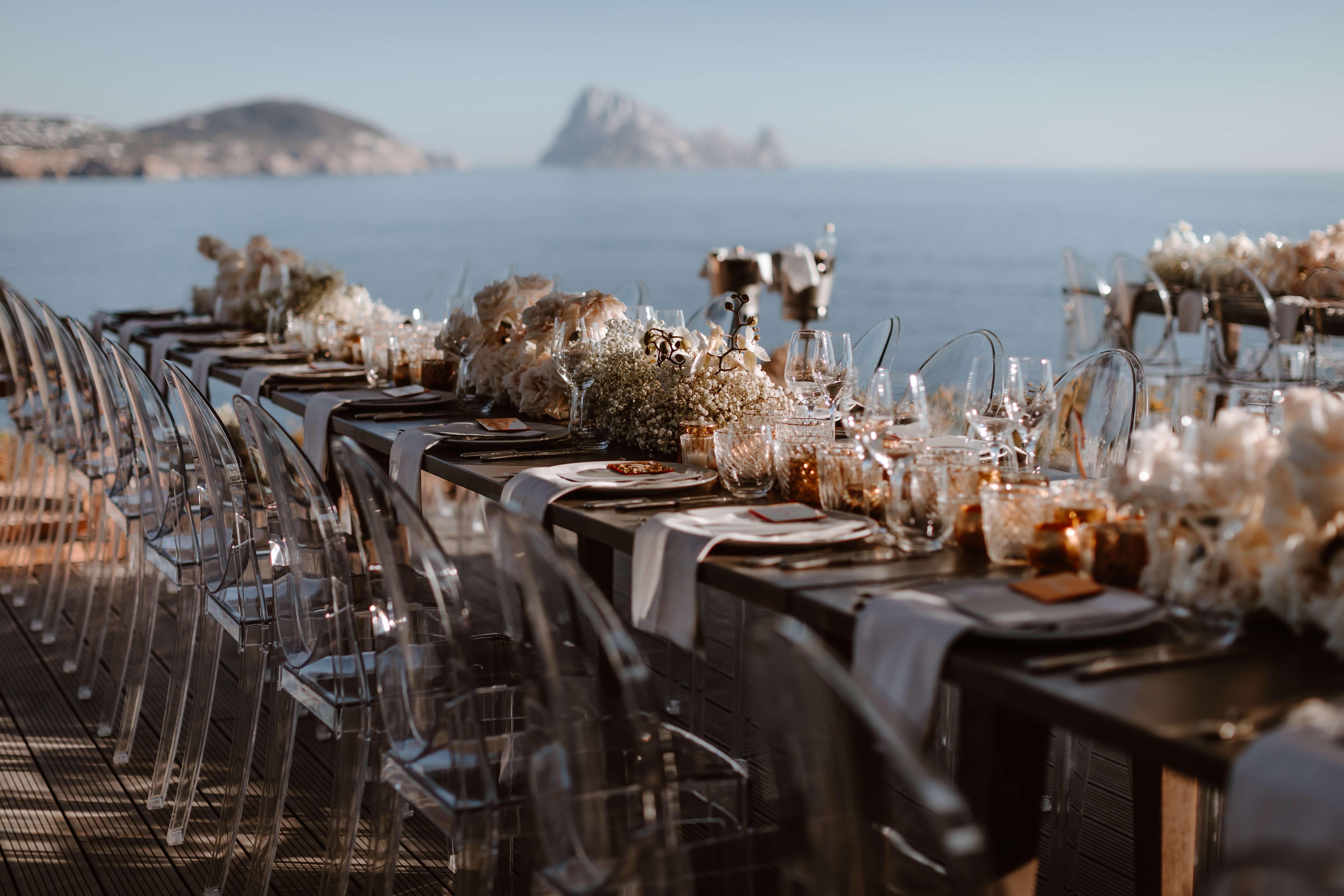 Ibiza_Wedding_venues