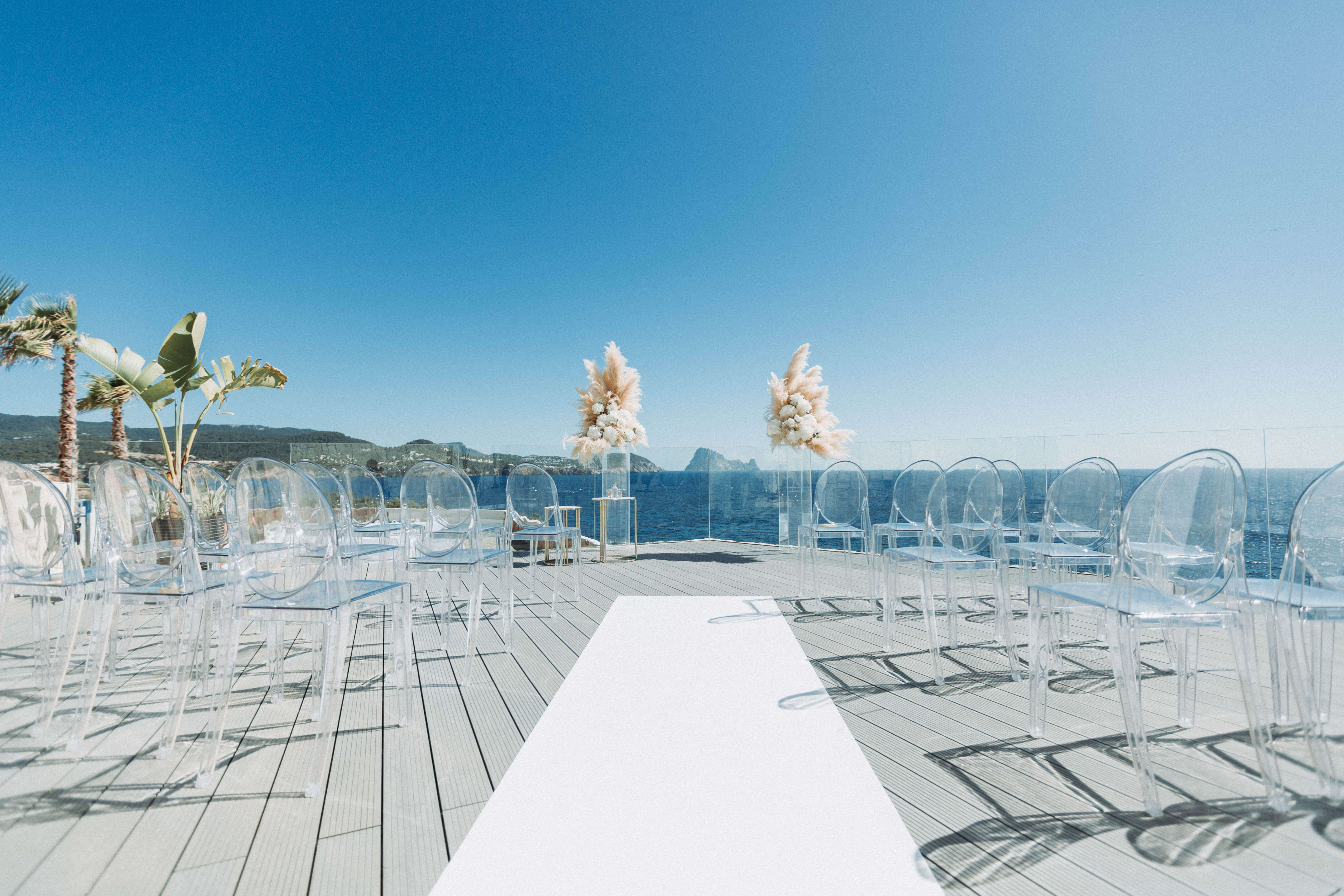 Wedding_Venue_-_Upper_Cliff_Terrace