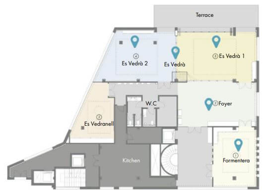 1st-Floor-Events-Centre-FLOORPLAN.JPG