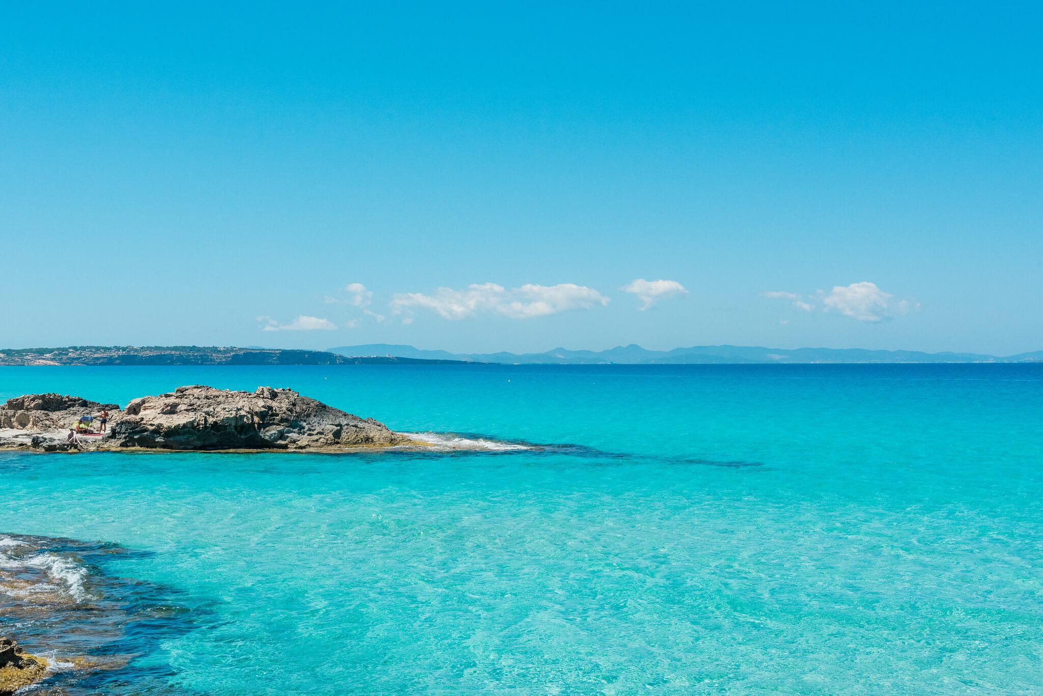 seven-pines-resort-ibiza-blog-formentera-2019